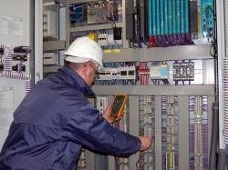 Électricien à Rennes