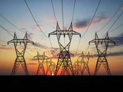 Électricien dans le 35